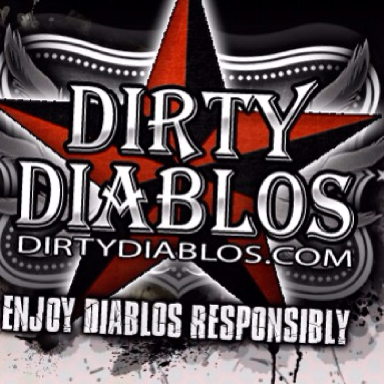 Dirty Diablos