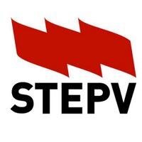 @STEPV-Iv