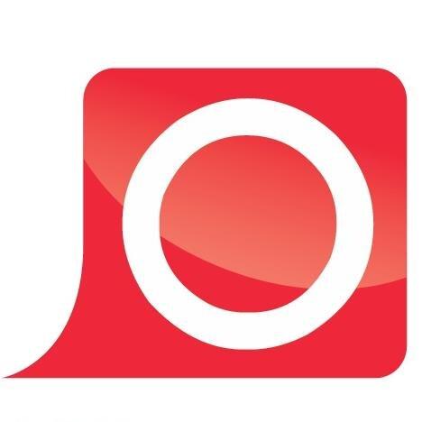 @appcogroupasia