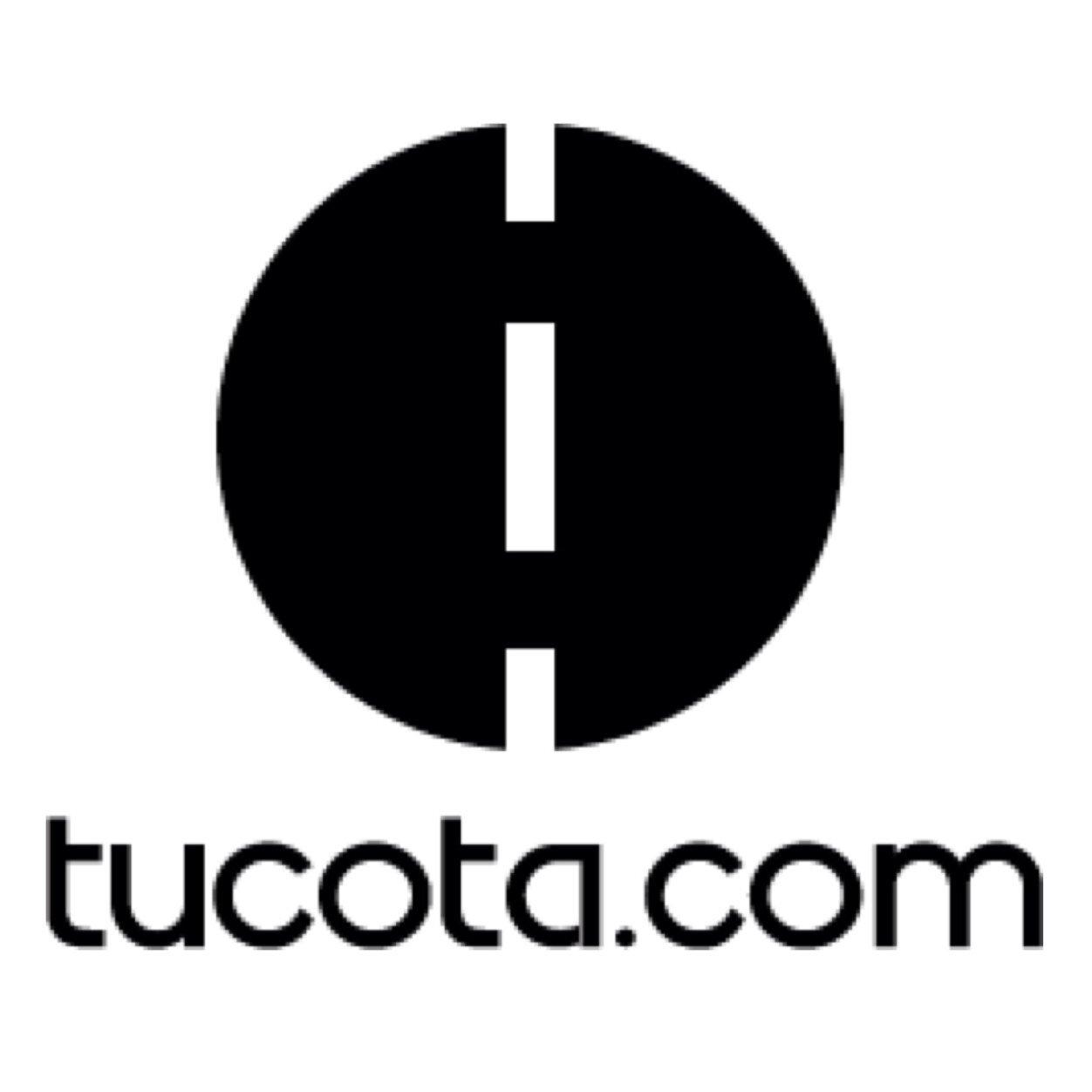 tucota