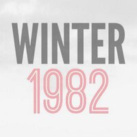 Winter1982