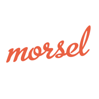 Morsel Labs
