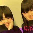 ゆり子 (@0301Huji) Twitter