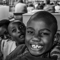 AfricanPhotographers