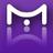 M&M Webmedia