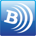 BitcoinFeeds