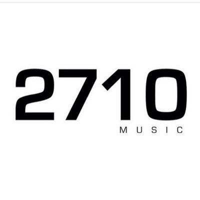 2710 Music | Social Profile
