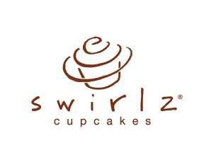@swirlzcupcakes