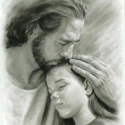 Aku Anak Tuhan Yesus On Twitter Filipi 4 6 Nyatakanlah Dalam Segala Hal Keinginanmu Kepada Allah Dalam Doa Dan Permohonan Dengan Ucapan Syukur