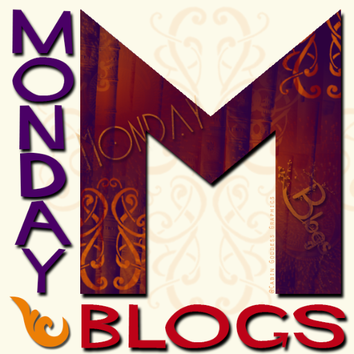 Monday Blogs