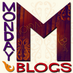 Monday Blogs