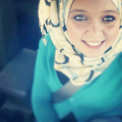 Raneem Nassar