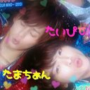 ♡+ERIKO+♡ (@0604_eriko) Twitter