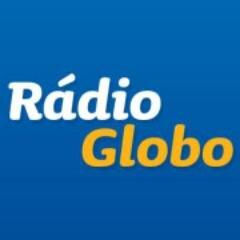 @RadioGloboPE