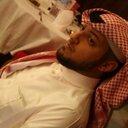 ابو فارس (@001Abdulhadi) Twitter