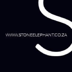 @StoneElephants