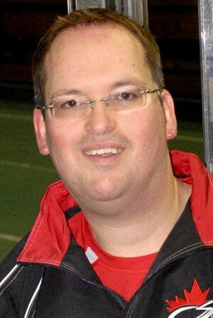 Paul Gauthier