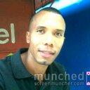 Manuel (@0307Manuel) Twitter