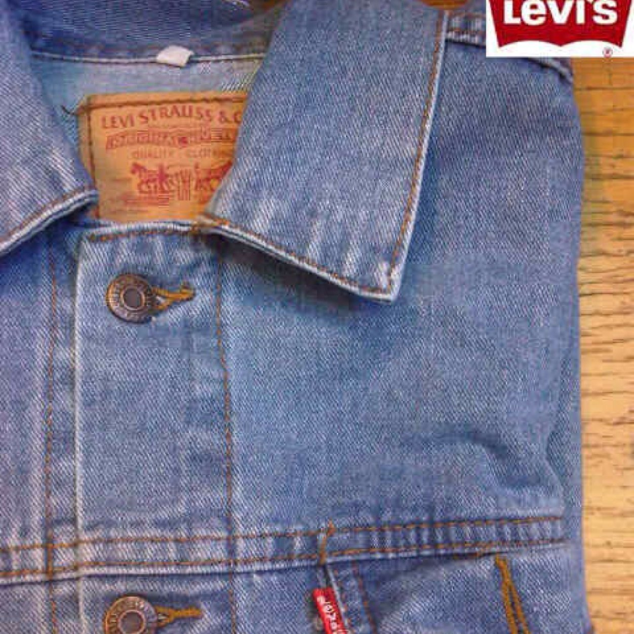 Jeans Malang on Twitter