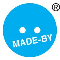 MADE-BY | Social Profile