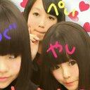やしまあみ (@57_smile) Twitter