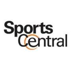 @SportsCentralRP