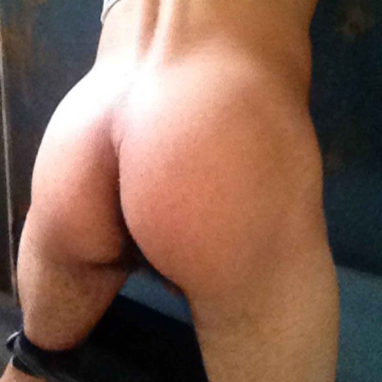 Male Ass Pic 19