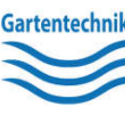 Gartentechnik Bremen