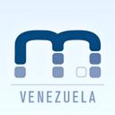 Microjuris Venezuela (@microjurisve) Twitter