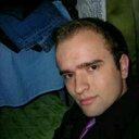 Alex Sandro Petriu (@alexpetriu) Twitter