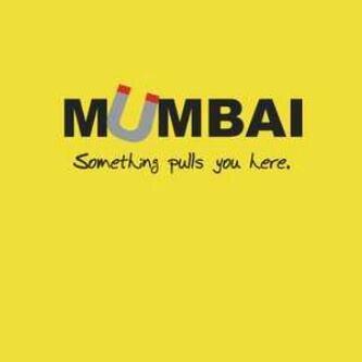 Mumbaikar ™