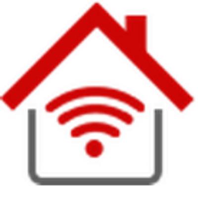 Votre alarme maison votrealarme twitter for Alarme maison bnp