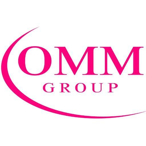 Omm Group Ommgroupuk Twitter