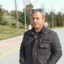 Hasan Çelik (@0681angarali7) Twitter