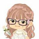 YOU☆Munt Cedar (@0309Sn) Twitter