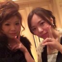 かな♡ (@0811Prkn) Twitter