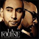 LA FOUINE 59 (@59Fouinybeiby) Twitter