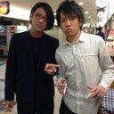 将大 (@0802Maru) Twitter