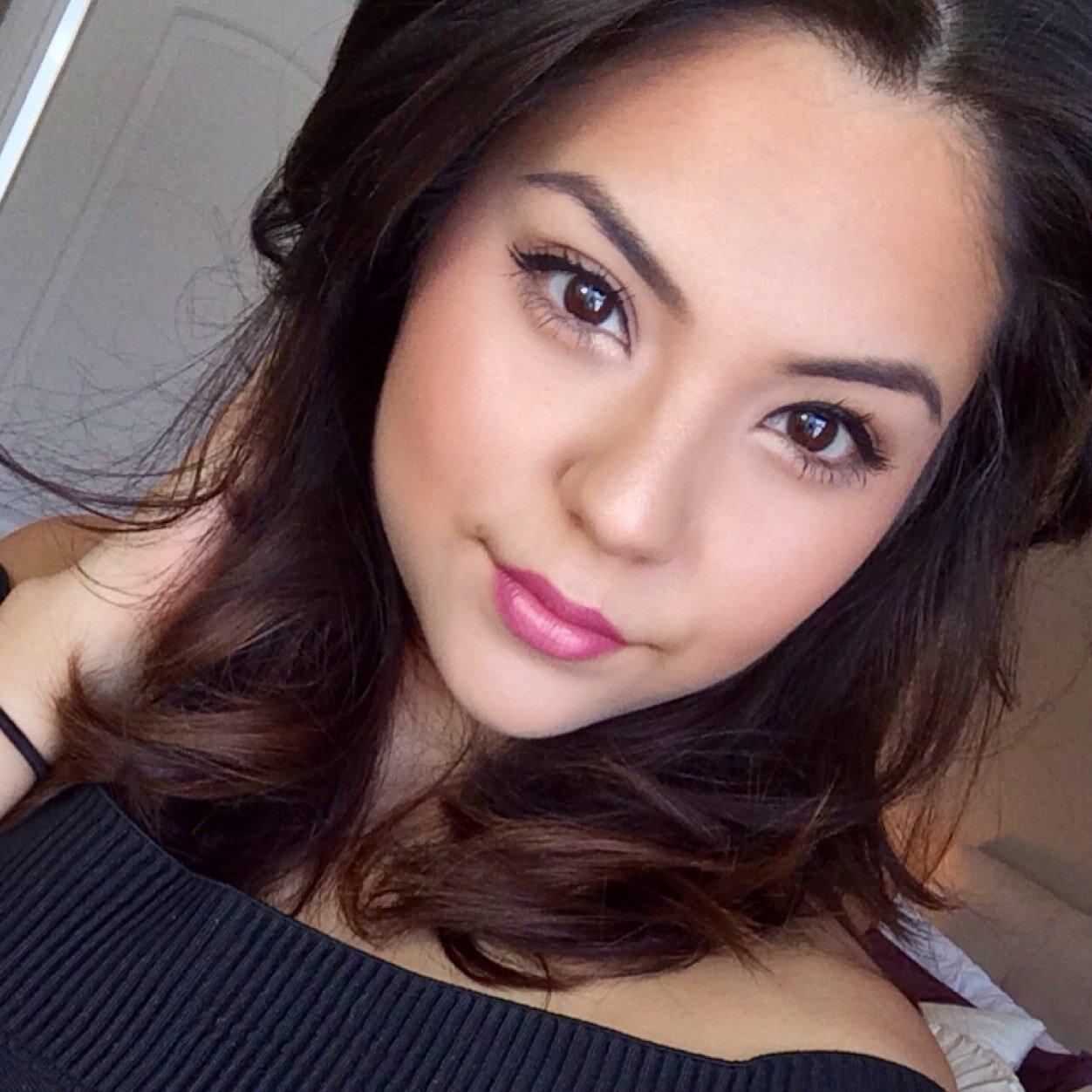 Kayla Marie