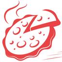 22nd Street Pizza (@22ndStPizza) Twitter