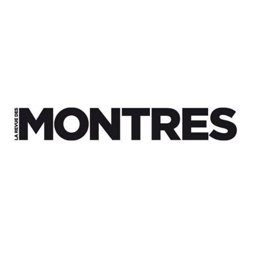 @RevueDesMontres