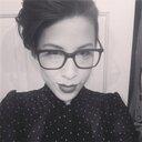 Crystal Pierce - @Miss_CPierce - Twitter