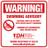 VDH Beach Monitoring (@VDHBeach) Twitter profile photo