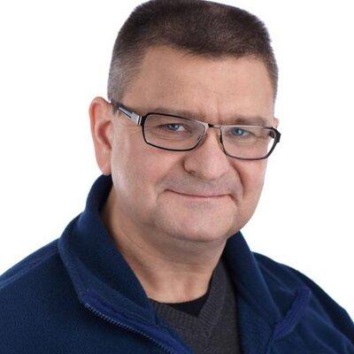 Paul Osborne net worth salary
