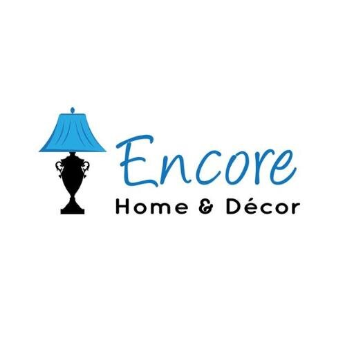Encore Home Decor 28 Images Encore Home Decor Used Vintage Consignment 370 S Designers Eye