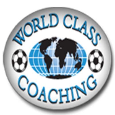 world class coaching wclasscoaching