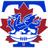 Toronto Dragons RFC