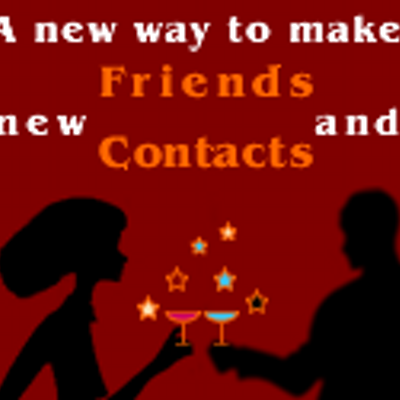 Interracial dating events in london