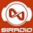 Split Infinity Radio
