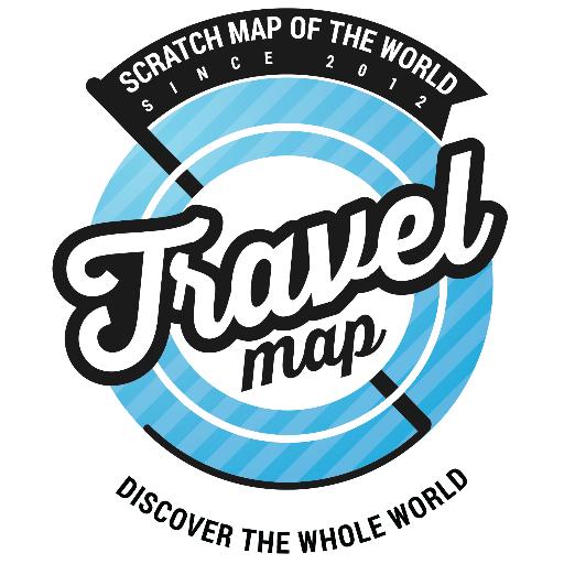 @travelmapua